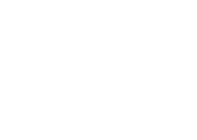 45winks By Simmons